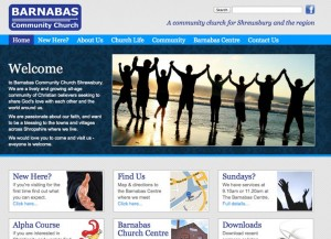 template_Barnabas-Shrewsbury